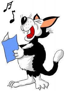 singing-registers-cat